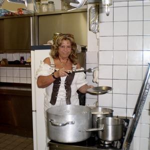 Weisswurst-Frühschoppen